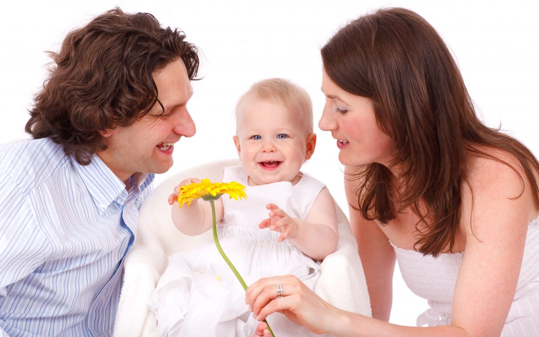 How to Safeguard Your Childs Smile