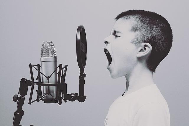 Oral hygiene hit songs