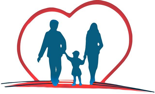 Child health long term