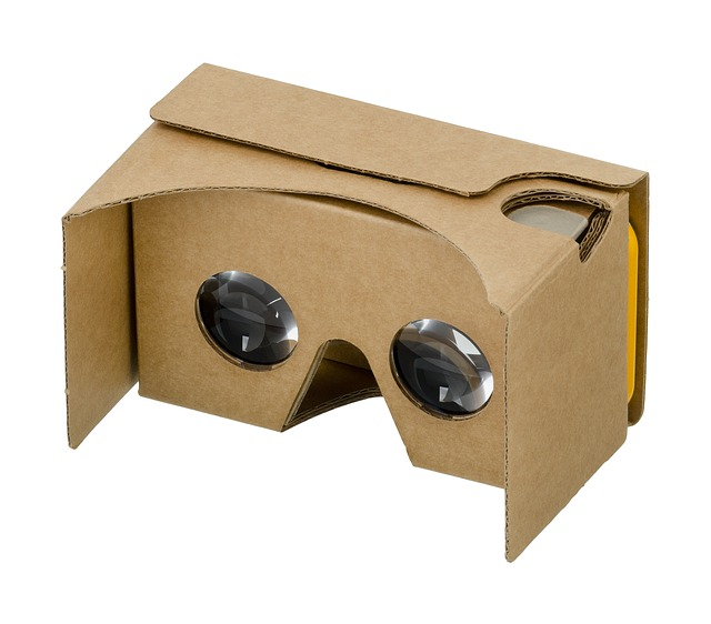 VR to escape their current ailment or illness