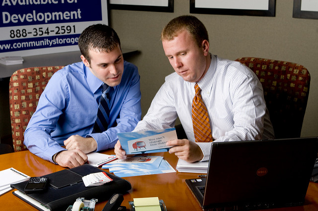 Summer Internships Provide Students with Firsthand Experience