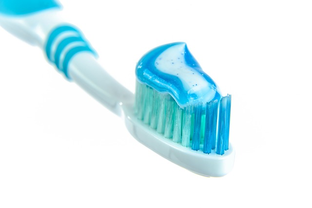 5 Times to Avoid Brushing Your Teeth