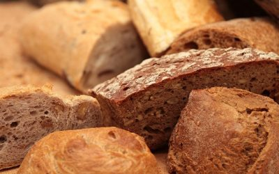 Cardiovascular Problems Linked to High Carb Diets