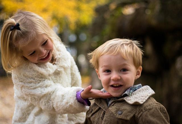 3 Dental Issues - School Age Kids