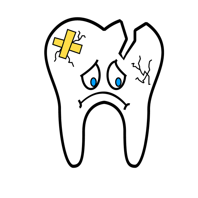 5 Cavity Signs to Look for