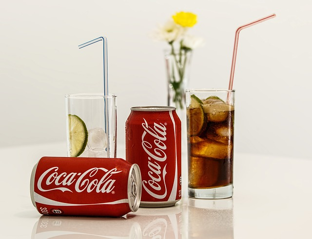 Should Your Kids Really Be Allowed To Drink Soda?