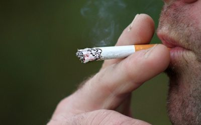Lung Cancer Isn't the Only Cancer That Should Concern Smokers
