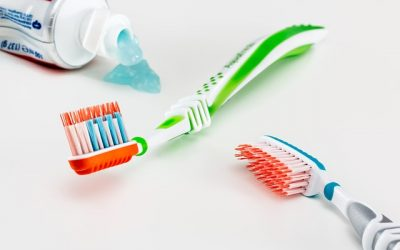 Dental Hygiene Mistakes You Might Be Making: Part 2