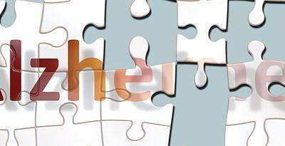 A Link Found Between Chronic Gum Disease and Alzheimer's Disease