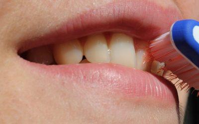 6 Ways To Teach Your Children Good Oral Health Hygiene
