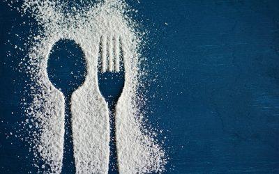 7 Tips to Lower Kids Sugar Intake