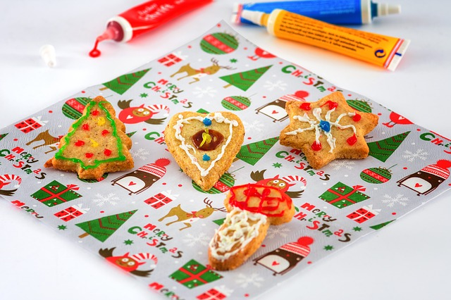 7 Free or Cheap Activities for Christmas