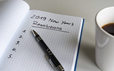 5 Tips To Help Kids Keep New Year's Resolutions