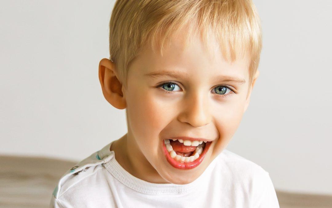 Does Juice Cause Cavities?